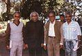 Khalid Abidi,Prof. Desnavi,Playwright Habib Tanvir.jpg