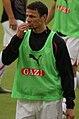 Khalid Boulahrouz VfB.jpg
