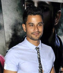 kunal khemu instagramkunal khemu 2017, kunal khemu instagram, kunal khemu фильмы, kunal khemu photos, kunal khemu age, kunal khemu and vartika singh, kunal khemu net worth, kunal khemu 2016, kunal khemu facebook, kunal khemu photos download, kunal khemu biography, kunal khemu movies list, kunal khemu wedding, kunal khemu wife, kunal khemu wikipedia, kunal khemu twitter, kunal khemu height, kunal khemu new movie, kunal khemu movies, kunal khemu new song