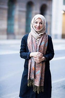 Khola Maryam Hübsch.jpg