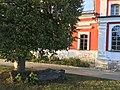 Khram Kazanskoy Ikony Troitsk 2358 (45708431811).jpg