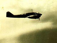 Ki-46.jpg
