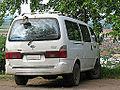 Kia Besta II 2.7d Ultra Van 2005 (15244548373).jpg
