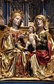 Kiedrich St Valentinus Johannesaltar (002).jpg