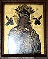 Kierch Diddeleng, Notre-Dame du Perpétuel Secours-101.jpg
