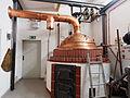 Kierspe Roensahl brew kettle.jpg