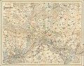 Kiessling's Grosse Special-Karte der Umgegend von Berlin (ca. 1900).jpg
