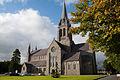 Killarney Cathedral S 2012 09 13.jpg