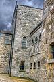 Kilmainham Gaol (8140011063).jpg