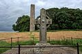 Kilree High Cross & Round Tower.jpg