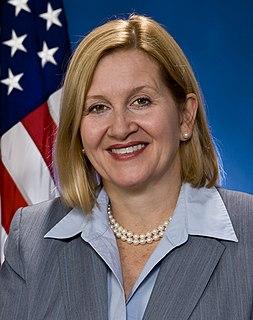 Kim Ward American politician