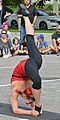 Kimberly Craig of The Street Circus at the 2018 Waterloo Busker Carnival 06.jpg