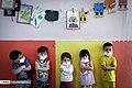 Kindergarten in Iran, 2020 (2).jpg