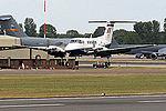 King Air (5132814672).jpg