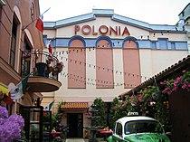 Kino Polonia w Lodzi.jpg