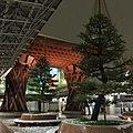 Kinoshinbomachi, Kanazawa, Ishikawa Prefecture 920-0858, Japan - panoramio (4).jpg