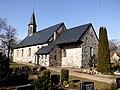 Kirche Haddeby.JPG