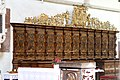 Kirche Hl Stephanus-IMG 2828-Chorgestuehl.JPG
