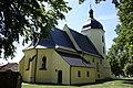 Kirche Schleife Juli 2017 (3).jpg