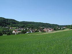 Kirchensittenbach.JPG