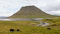 Kirkjufell, Vesturland, Islandia, 2014-08-14, DD 091.JPG