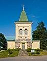 ... パルティスキ エストニア 写真