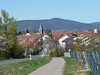 Kirrweiler.JPG