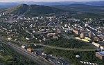 Kiruna - KMB - 16000300023814.jpg