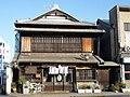 Kisoba Tokyo-an.jpg
