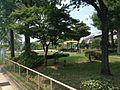 Kisoji No.3 Park 20130712.JPG