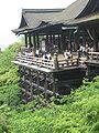 Kiyomizu-dera beams1.JPG