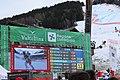 Kjetil Jansrud - Pista Stelvio - Bormio 27.12.2019 - 05.jpg