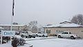 Klamath Falls DMV (11239983525).jpg