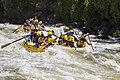 Klamath River (28206039402).jpg