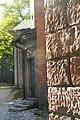 Klara kyrka (DSCN3447).jpg