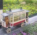 Kleine Sächsische Schweiz, Trolleybus.jpg