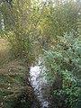 Kleiner Kanal bei der Landshutstrasse W.jpg
