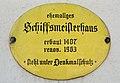 Kleines Schiffmeisterhaus 02, Persenbeug.jpg