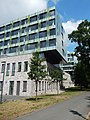 Klinikum Siloah Hannover 2103.jpg