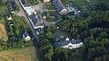 Klocksin, Blücherhof, Luftaufnahme 2014.JPG