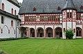 Kloster Eberbach, Kreuzgang-010.jpg