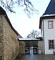 Kloster Eberbach, entrance to guesthouse court - panoramio.jpg