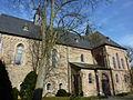 Kloster Saarn08.JPG