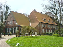 Kloster in Uetersen.JPG