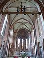 Klosterkirche Marienstern Mühlberg (16).JPG