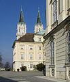 Klosterneuburg-Stiftskirche-1631.jpg