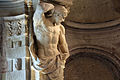 Klosterneuburg - Sala Terrena - c.cossa (2).jpg