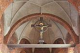 Fil:Klosters kyrka Eskilstuna 06.JPG