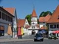 Klosterstraße - panoramio (3).jpg