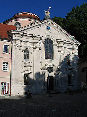 Datei:Klosterweltenburg church.jpg